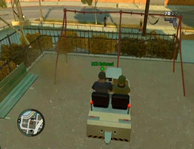 File:FreeMode-GTA4-gameplay.jpg