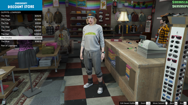 File:FreemodeFemale-LowriderOutfits7-GTAO.png
