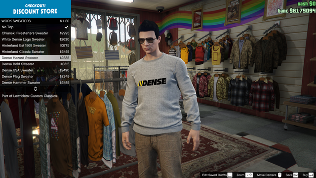 File:FreemodeMale-WorkSweaters5-GTAO.png