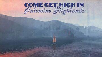 Neighborhood-palomino-highlands