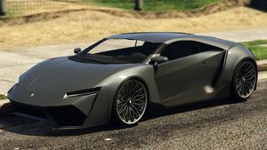 Reaper-GTAO-front