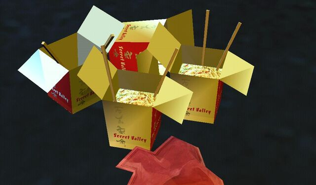 File:SecretValley-GTASA-boxes.jpg
