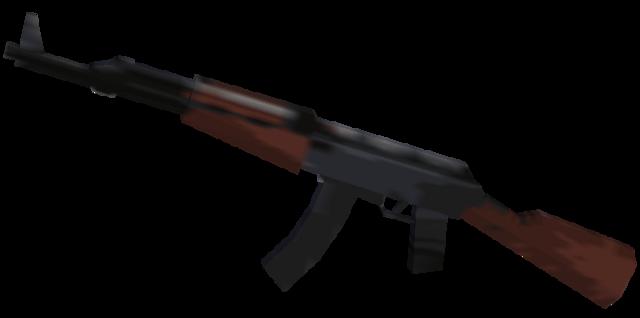 File:AK-47-GTA3.png