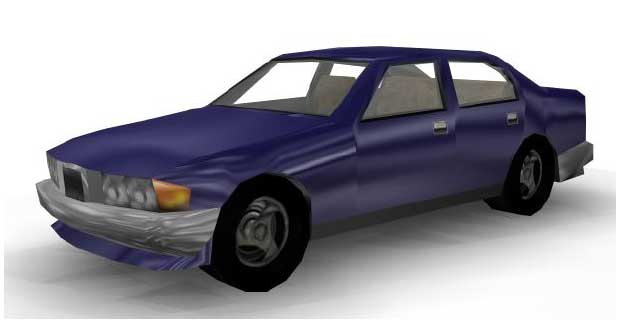 File:Beamer-GTA3-front.jpg