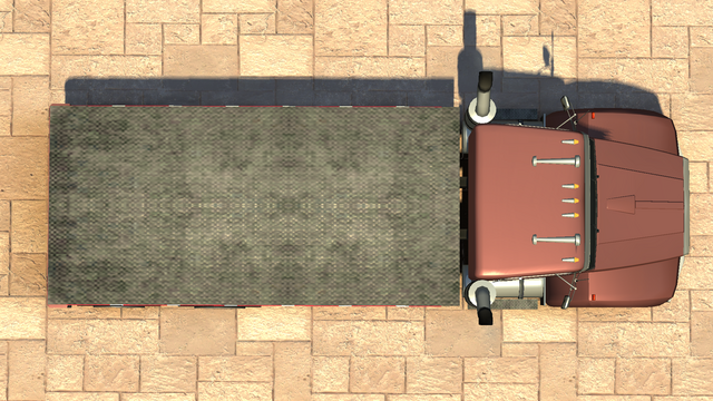 File:BiffFlatbed-GTAIV-Top.png