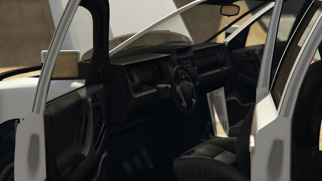 File:Bison2-GTAV-Inside.png