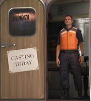 Director Mode Actors GTAVpc Emergency M Coastguard