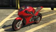 DoubleT-GTAV-Front-Red
