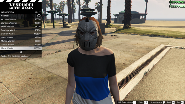 File:FreemodeFemale-Intimidation9-GTAO.png