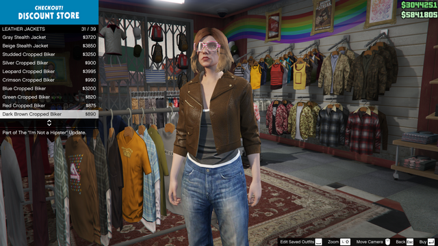 File:FreemodeFemale-LeatherJackets30-GTAO.png