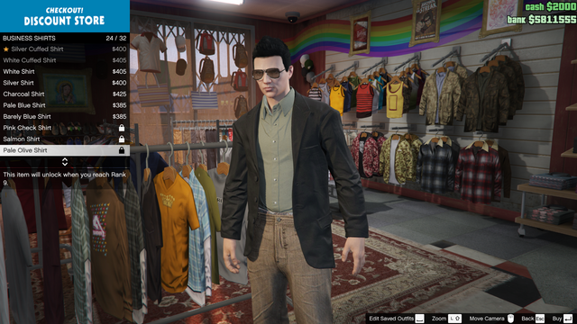 File:FreemodeMale-BusinessShirts24-GTAO.png