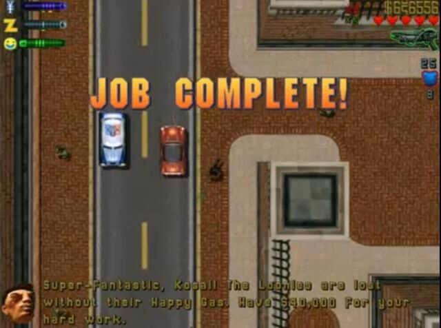 File:HappyGasSmash!-GTA24.jpg