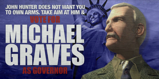 File:Michaelgraves.png