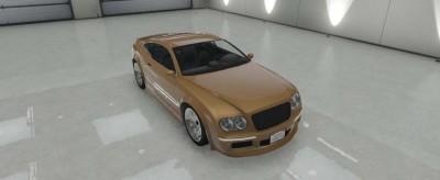File:Vehicles-coupes-cognoscenti-cabrio.jpg