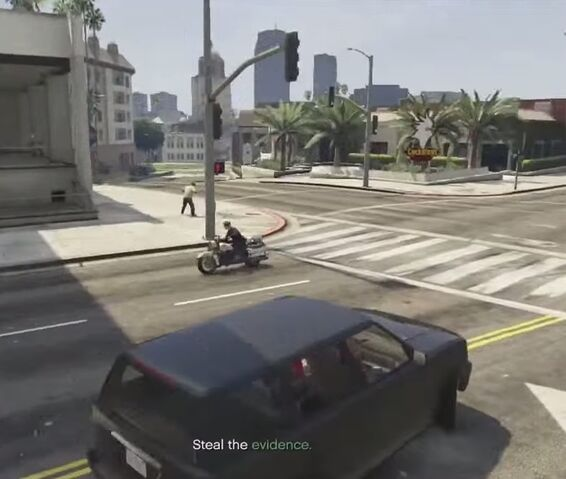 File:Crooked Cop GTAO Vasquez2.jpg