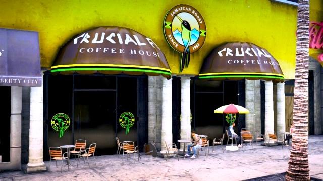 File:CrucialFix-GTAV-Alta.jpg