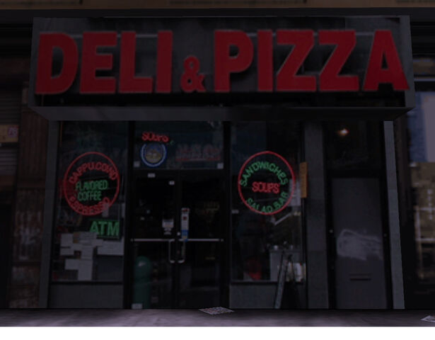 File:Deli&Pizza-GTA3-exterior.jpg