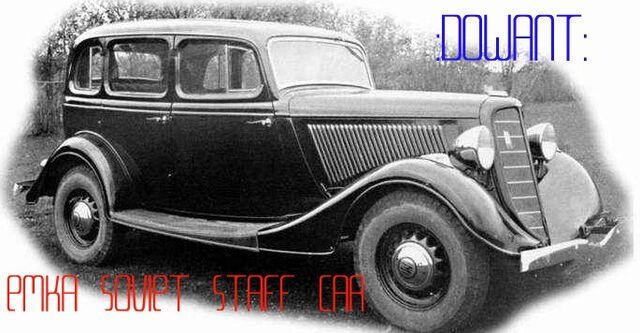 File:Emka Soviet Staff Car.jpg
