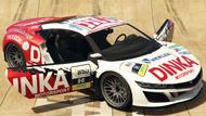 Jester(Racecar)-GTAV-Open