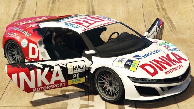File:Jester(Racecar)-GTAV-Open.png