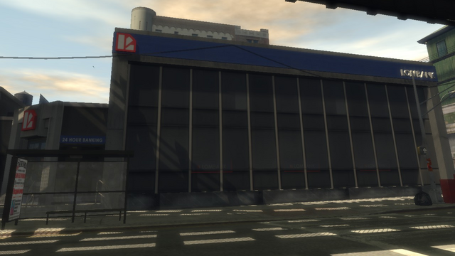 File:Lombank GTAIV Hove Beach Front.png