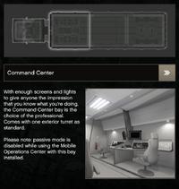 MOC-GTAO-Bays-CommandCenter