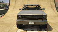 RancherXL GTAVpc Front