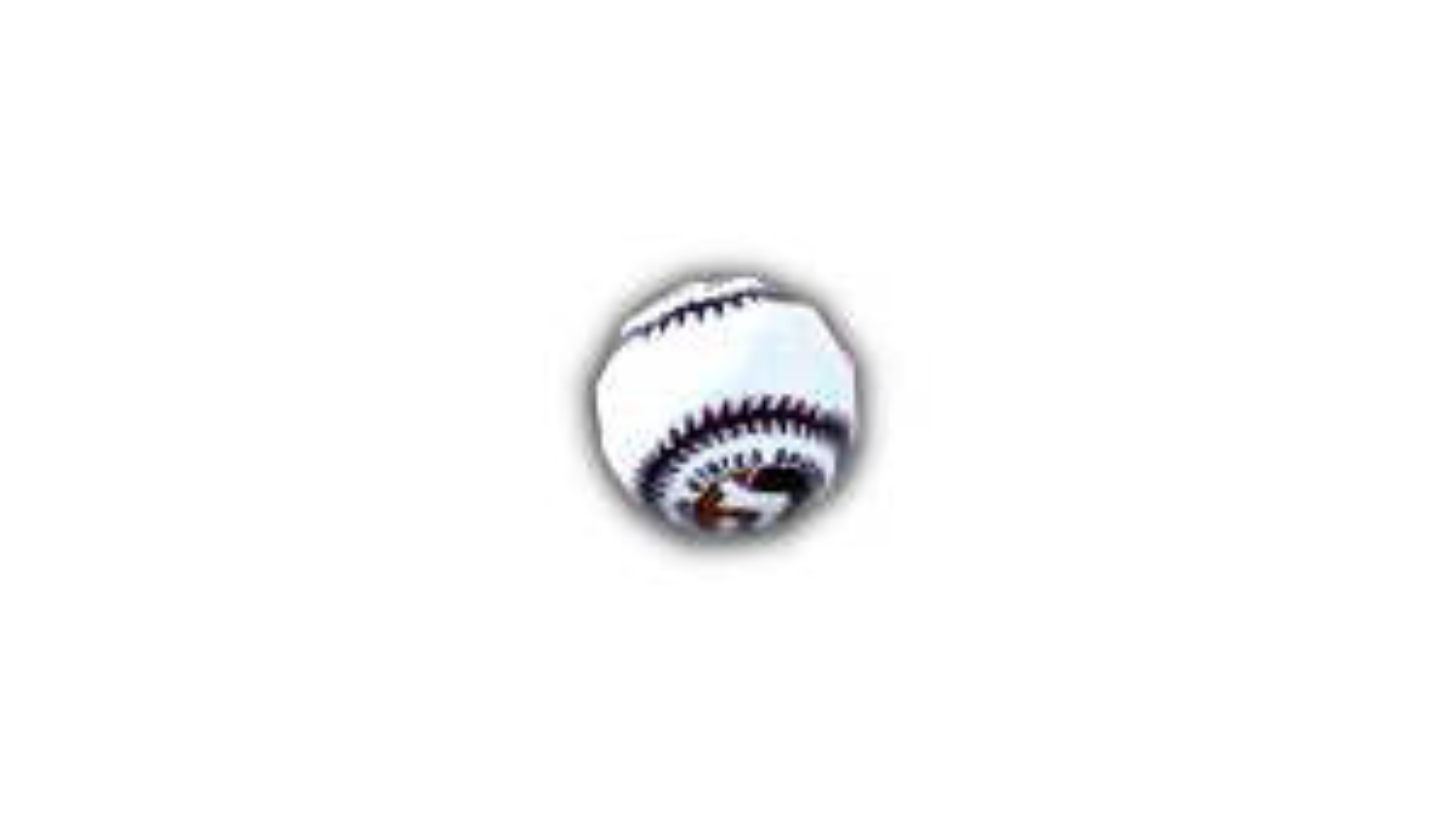 File:Ball-GTAV.png