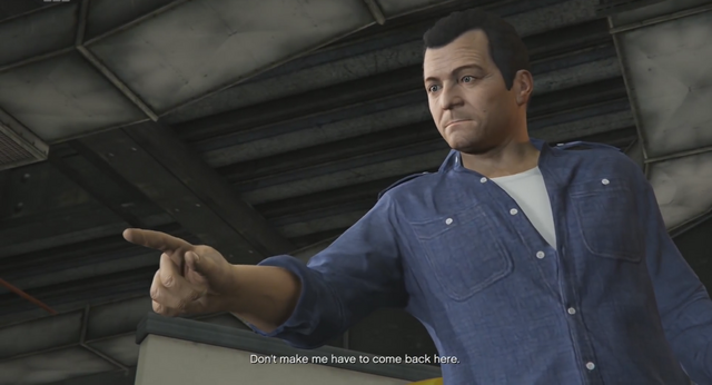 File:Complications-Mission-GTAV-SS22.png
