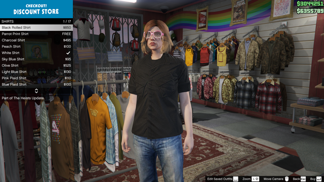 File:FreemodeFemale-Shirts1-GTAO.png