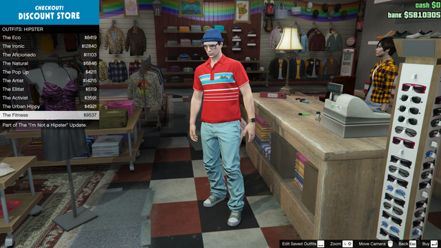 File:FreemodeMale-HipsterOutfits10-GTAO.png