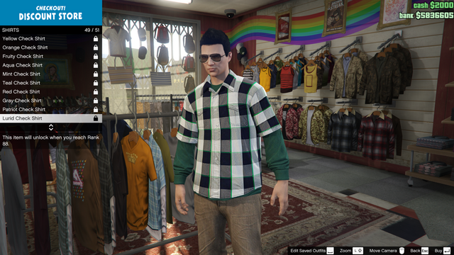 File:FreemodeMale-Shirts48-GTAO.png