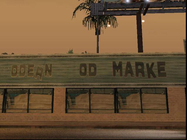 File:ModernFoodMarket-EastLS-GTASA.jpg