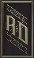 RockfordDorset-Logo-GTAV