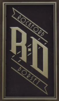 File:RockfordDorset-Logo-GTAV.png
