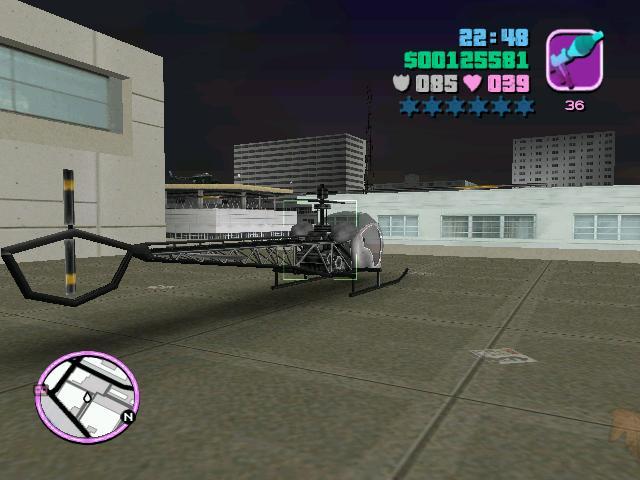 File:Sparrow-GTAVC-RearQuarter.jpg