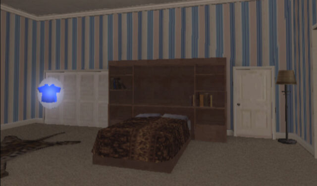 File:Stauntonsafehouse-GTALCS-bedroom.jpg