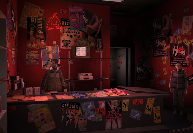File:ThePeepHole-Interior-GTAIV.png