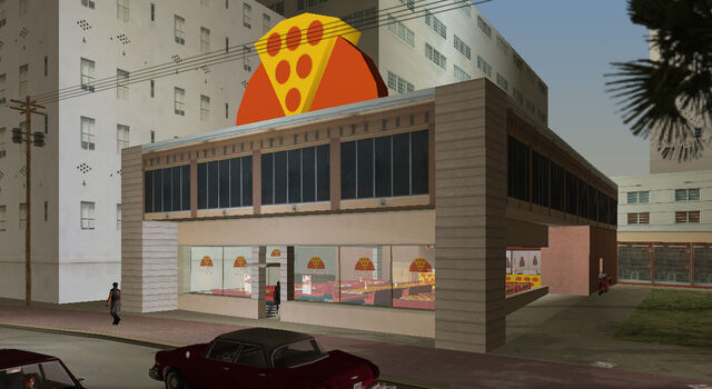 File:WellStackedPizza-GTAVC-Downtown.jpg