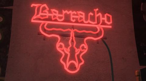 File:Barracho-NeonSign.jpg