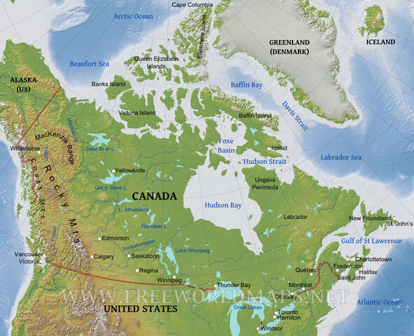 File:Canada-map-physical.jpg