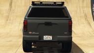 Contender-GTAO-Rear