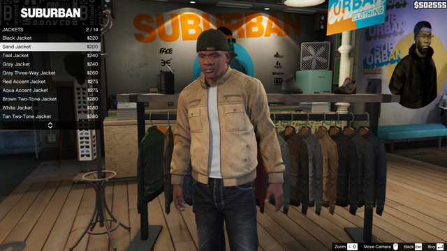 File:Franklin-SuburbanJackets8-GTAV.png