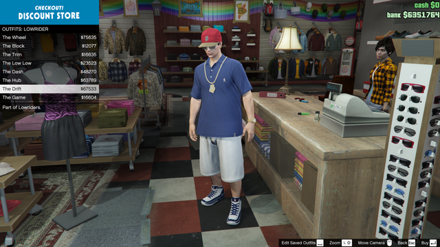 File:FreemodeMale-LowriderOutfits7-GTAO.png