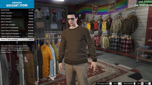 File:FreemodeMale-Sweaters10-GTAO.png