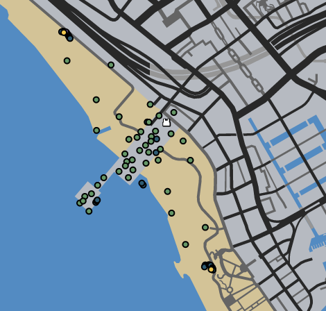 File:GTAO-Pier Shaped Map.png