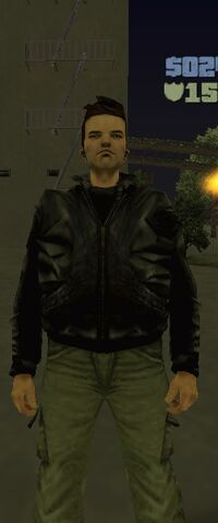 File:GTA SA 2013-02-17 08-15-09-68.jpg