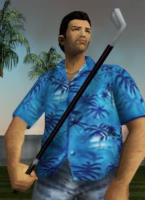 File:GolfClub-InGame-GTAVC.png