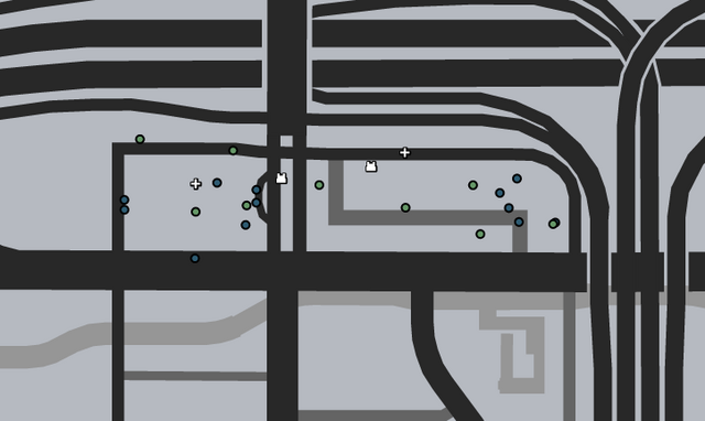 File:Little Seoul LTS GTAO Map.png