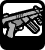 MP5-GTALCS-Icon